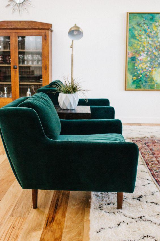green velvet cherith craft interiors12.jpg