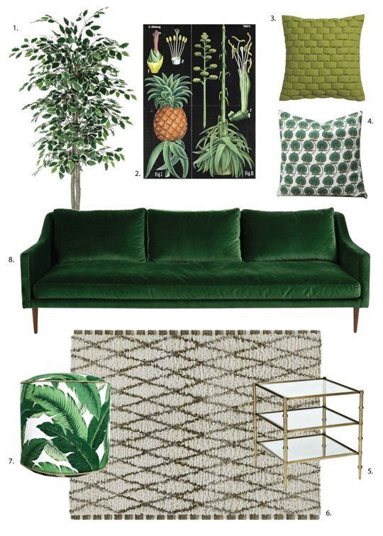 green velvet cherith craft interiors17.jpg