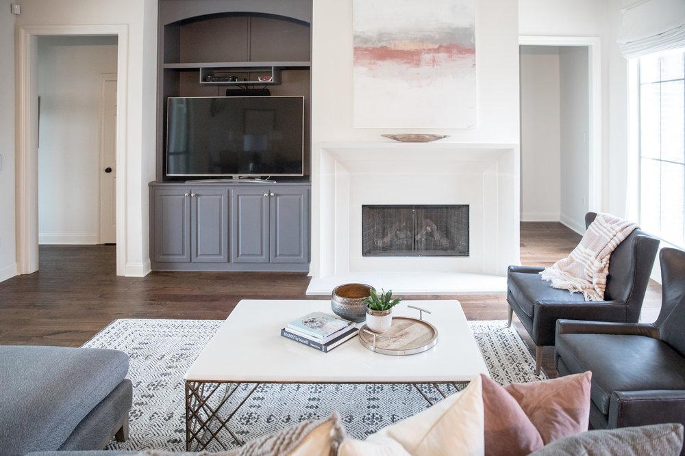 Jen Burns CRAFT interiors (196 of 41).jpg