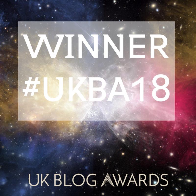 UKBA18_Winner.jpg