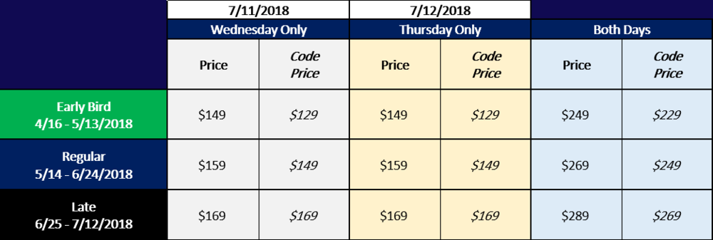 2018 Pricing Matrix.PNG