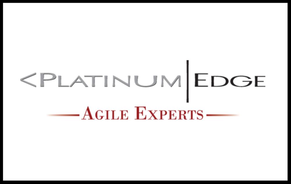 Platinum Edge_Web.PNG