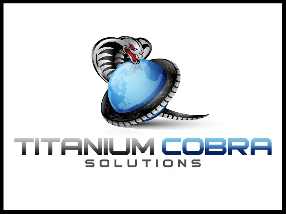 Titanium Cobra Solutions-01.jpg