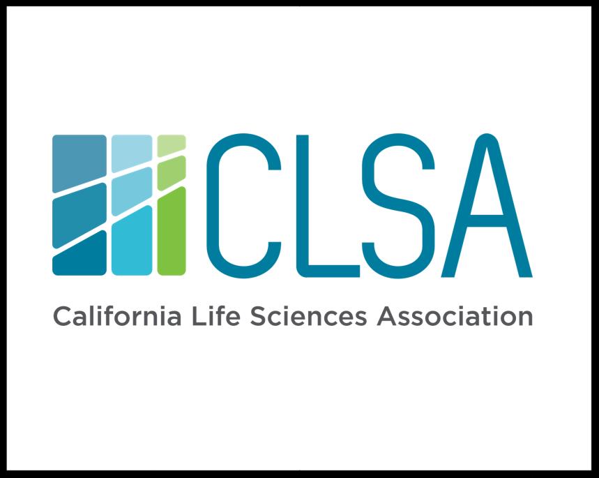 CLSA_Square_logo_Web.PNG