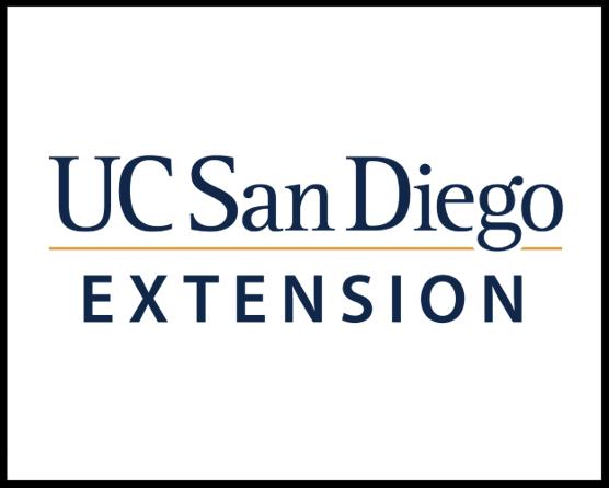 UCSD_Web.PNG