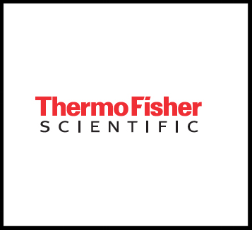 Thermofisher_web.PNG