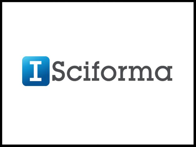 Sciforma_Grey_Web.PNG