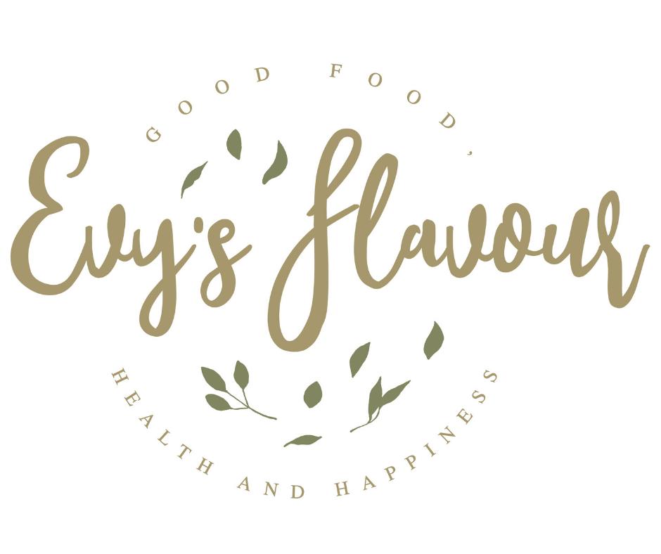 Evys-Flavour-logo.png