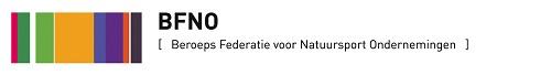 BFNO_LOGO_NL_klein.jpg