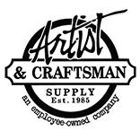 Artist&CrastmanSupply.png