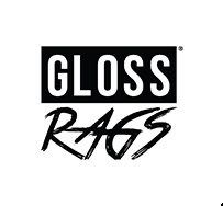 GlossRags.png