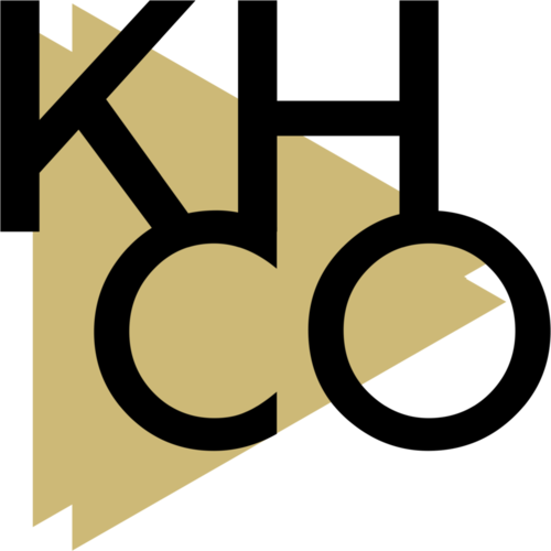 KHCO.png
