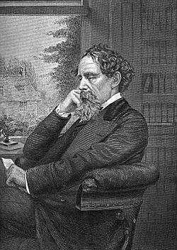 250px-Charles_Dickens2.jpg