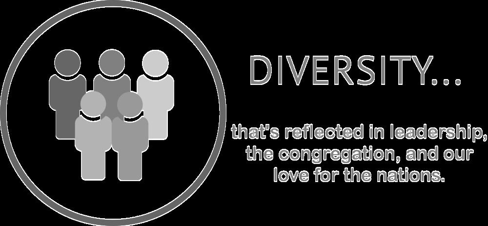 diversity 3.png