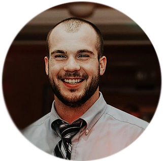DUSTIN ATCHLEY     MINISTRY INTERN / ADMIN   The Lord claimed Dustin for His own in the fall of 2016. He attended Davidson College from August of 2013 to May of 2017 and he was involved in Campus Outreach during his senior year. After much discipleship and prayer, Dustin felt led to join the King's Cross Church plant in Greensboro. He considers it a great privilege and joy to serve the church. Dustin leads the Welcome Team, aids in Youth Ministry, and is a current student at Southeastern Baptist Theological Seminary. Dustin lives in Elon and works in Durham as a Postbaccalaureate IRTA Fellow at the National Institutes of Environmental Health Sciences.