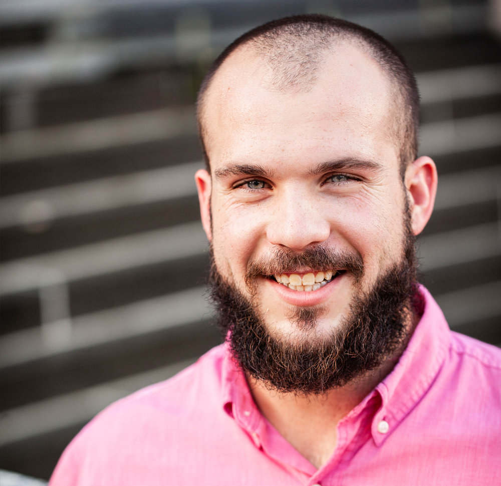 The Lord claimed Dustin for His own in the fall of 2016. He attended Davidson College from August of 2013 to May of 2017 and he was involved in Campus Outreach during his senior year. After much discipleship and prayer, Dustin felt led to join the King's Cross Church plant in Greensboro. He considers it a great privilege and joy to serve the church. Dustin leads the Welcome Team, aids in Youth Ministry, and is a current student at Southeastern Baptist Theological Seminary. Dustin lives in Elon and works in Durham as a Postbaccalaureate IRTA Fellow at the National Institutes of Environmental Health Sciences.