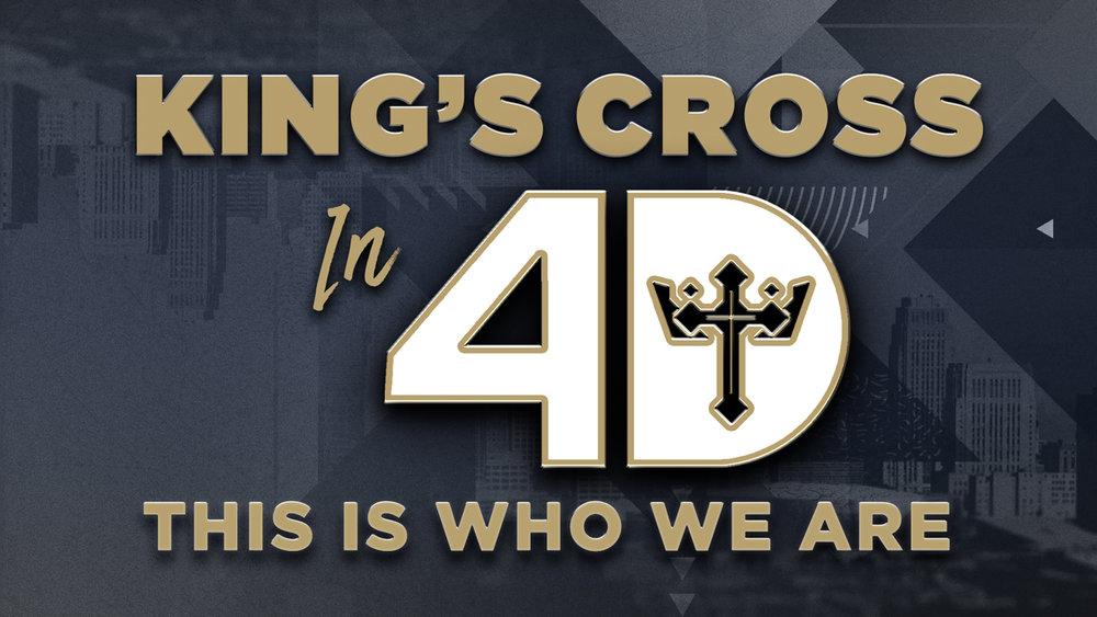 kingscrossin4d.jpg