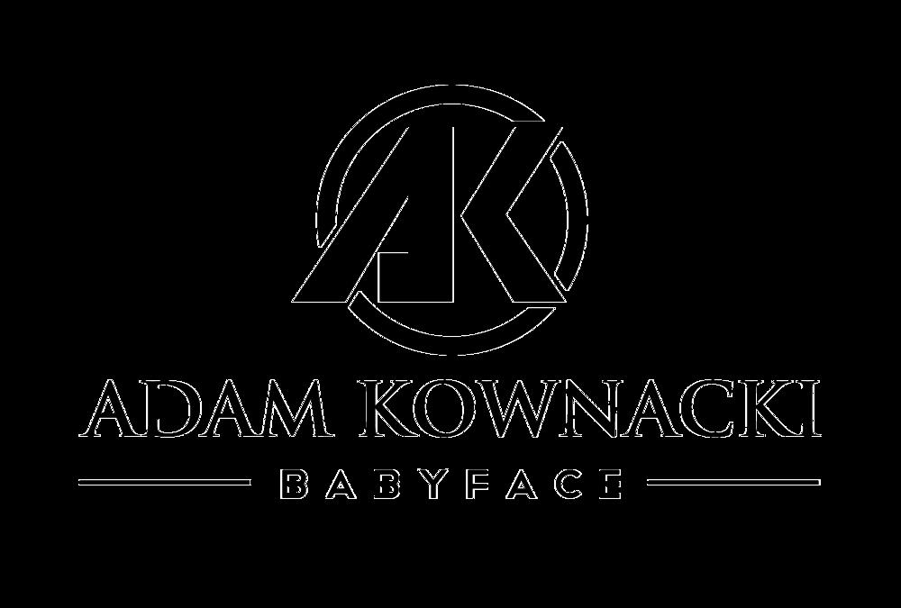 Adam Kownacki JPEG(black)-trans.png