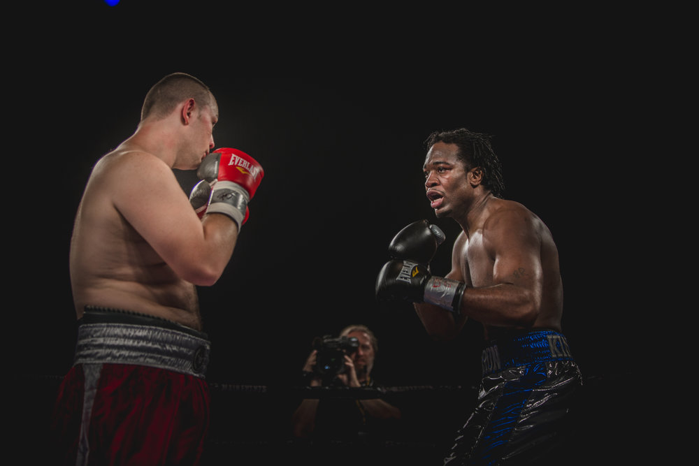 Adam Kownacki vs C.Ellis - photography by Sylwek Wosko (21).jpg