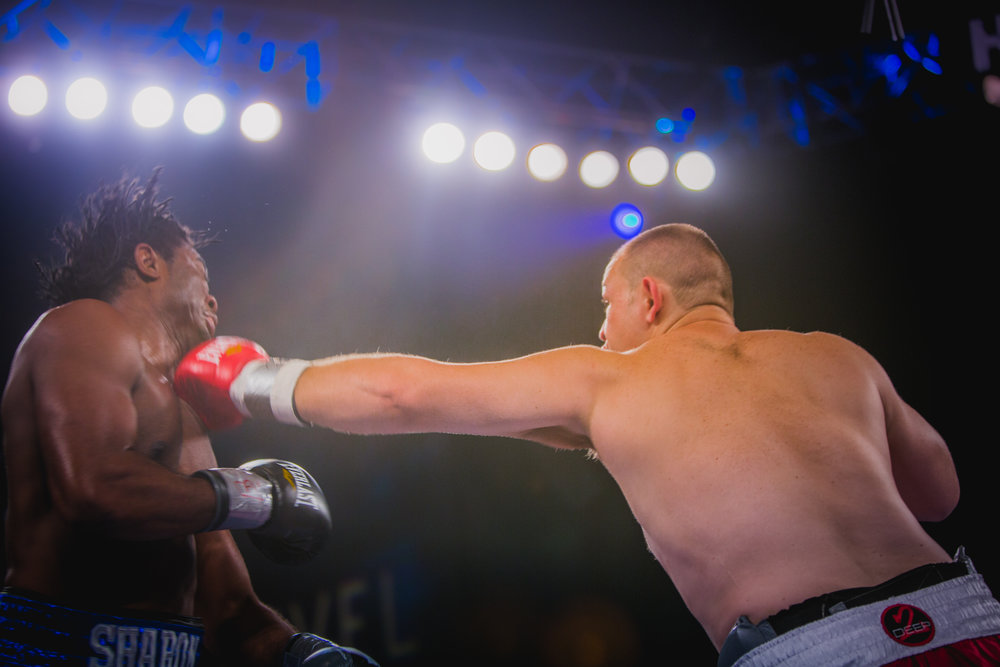 Adam Kownacki vs C.Ellis - photography by Sylwek Wosko (20).jpg