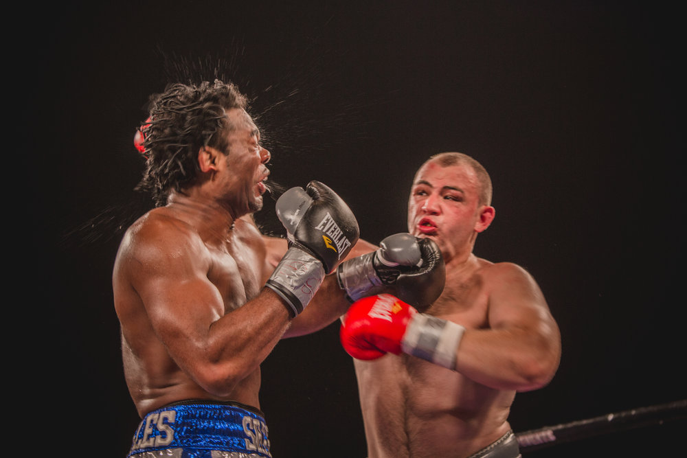 Adam Kownacki vs C.Ellis - photography by Sylwek Wosko (31).jpg