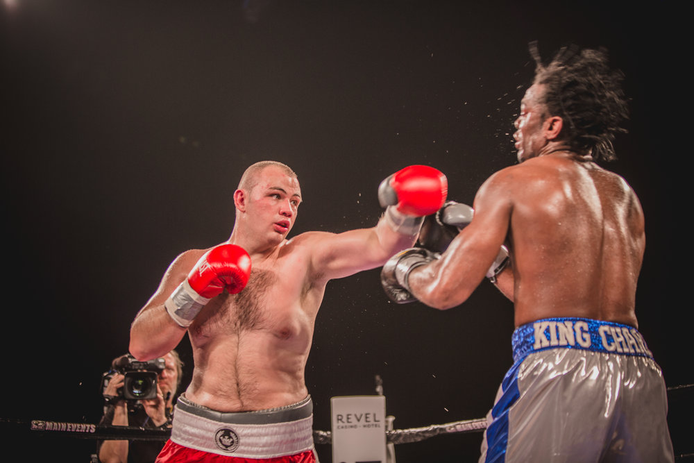 Adam Kownacki vs C.Ellis - photography by Sylwek Wosko (51).jpg