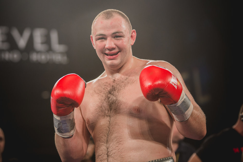 Adam Kownacki vs C.Ellis - photography by Sylwek Wosko (62).jpg