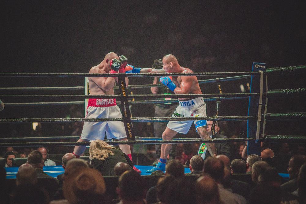 Adam Kownacki vs Artur Szpilka - Nassau Colliseum Boxing NYC photgraphy Sylwek Wosko DigitalReflectionStudio (25).jpg