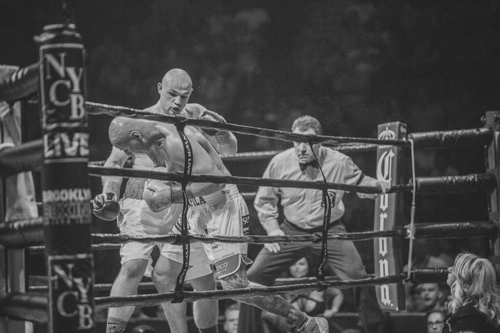 Adam Kownacki vs Artur Szpilka - Nassau Colliseum Boxing NYC photgraphy Sylwek Wosko DigitalReflectionStudio (32).jpg