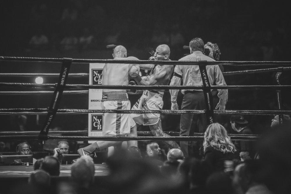 Adam Kownacki vs Artur Szpilka - Nassau Colliseum Boxing NYC photgraphy Sylwek Wosko DigitalReflectionStudio (38).jpg