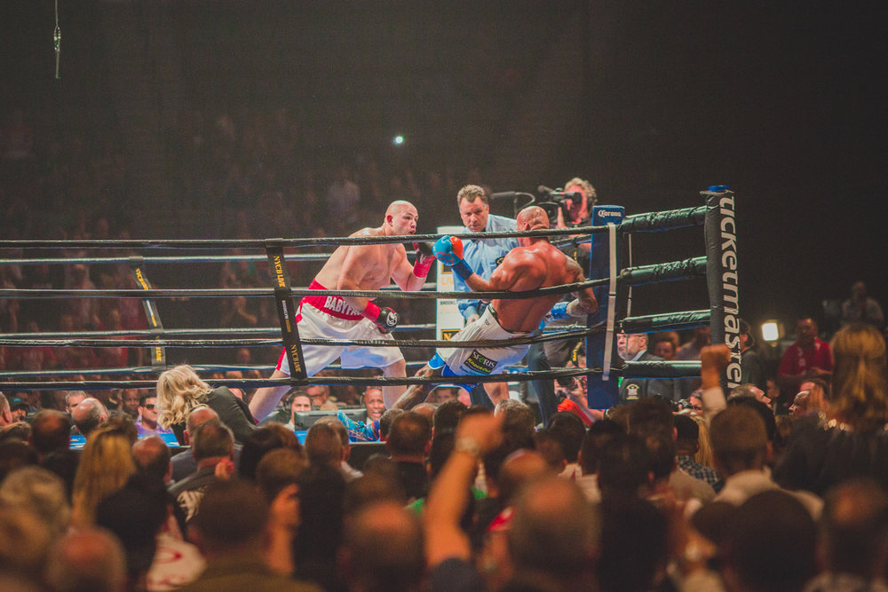 Adam Kownacki vs Artur Szpilka - Nassau Colliseum Boxing NYC photgraphy Sylwek Wosko DigitalReflectionStudio (43).jpg