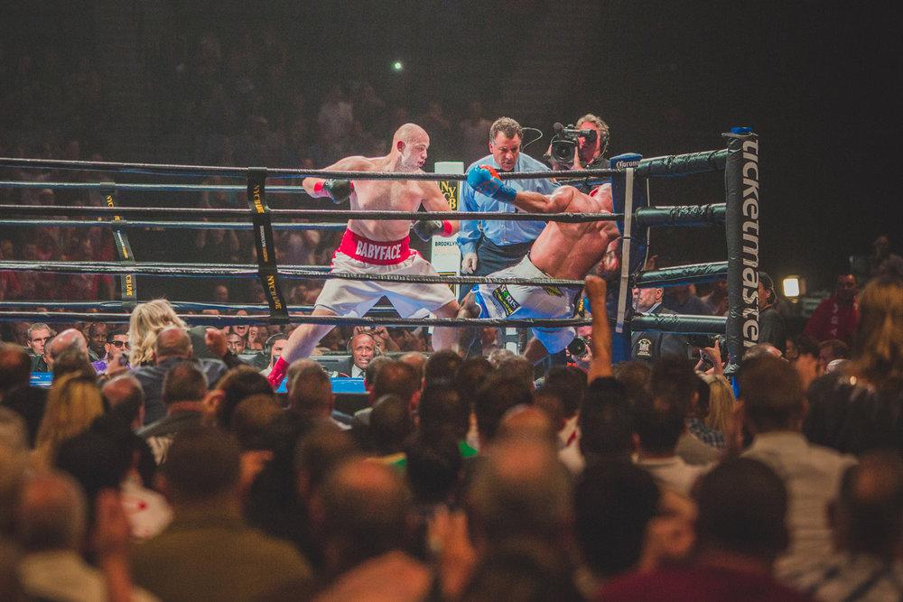 Adam Kownacki vs Artur Szpilka - Nassau Colliseum Boxing NYC photgraphy Sylwek Wosko DigitalReflectionStudio (44).jpg