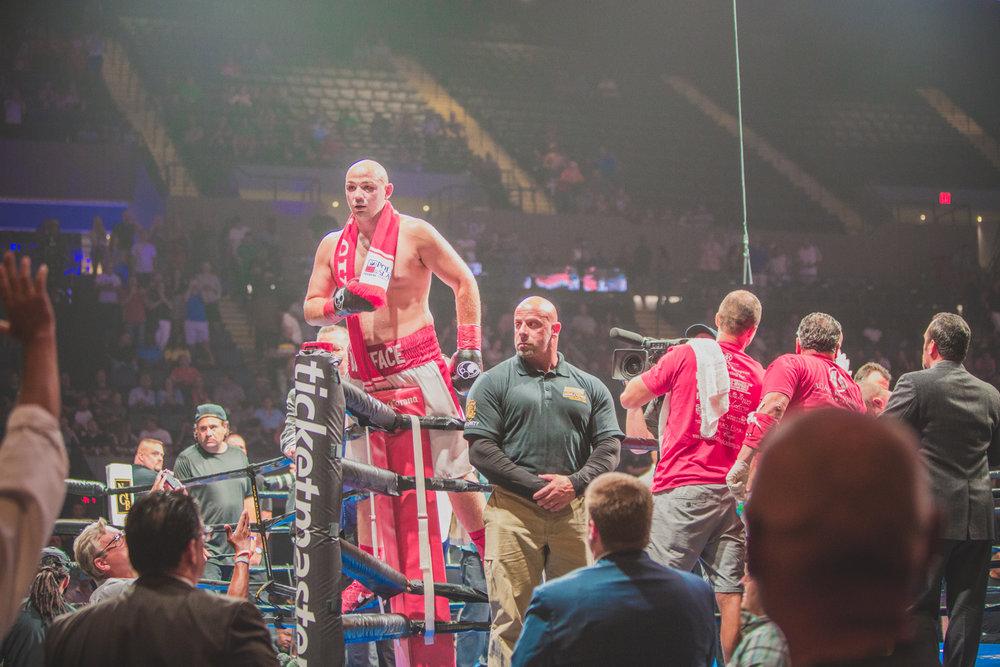 Adam Kownacki vs Artur Szpilka - Nassau Colliseum Boxing NYC photgraphy Sylwek Wosko DigitalReflectionStudio (56).jpg