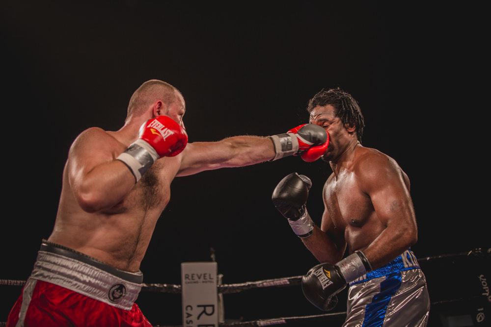 Adam Kownacki vs C.Ellis - photography by Sylwek Wosko (29).jpg