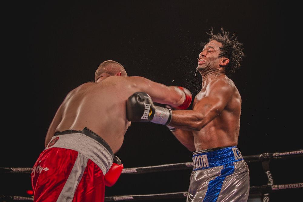 Adam Kownacki vs C.Ellis - photography by Sylwek Wosko (30).jpg