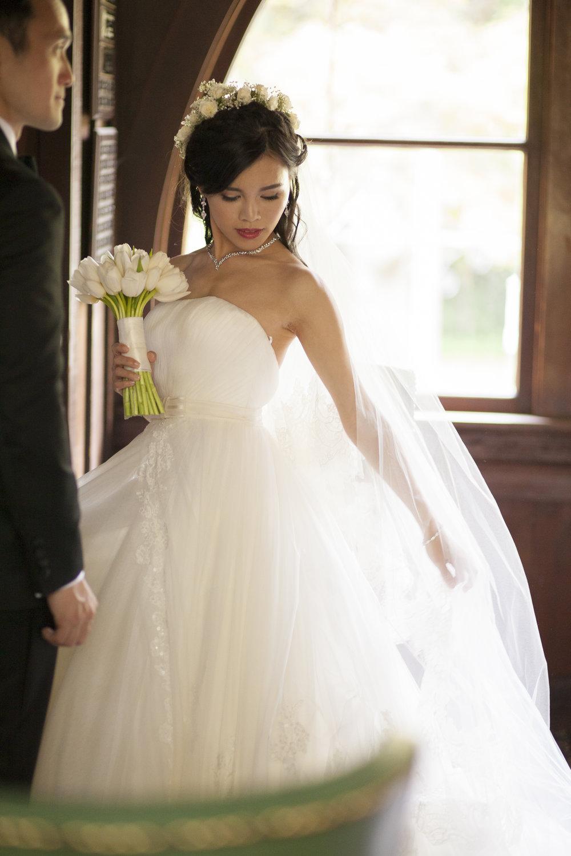 Wedding photographer mountain view, Wedding photographer Palo Alto