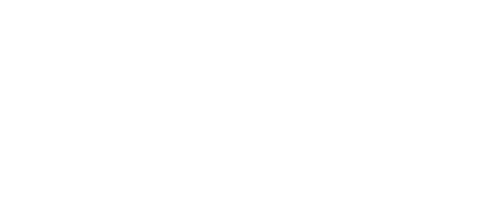 Wedding Photographer & Videographer San Jose - MS Photo & Video
