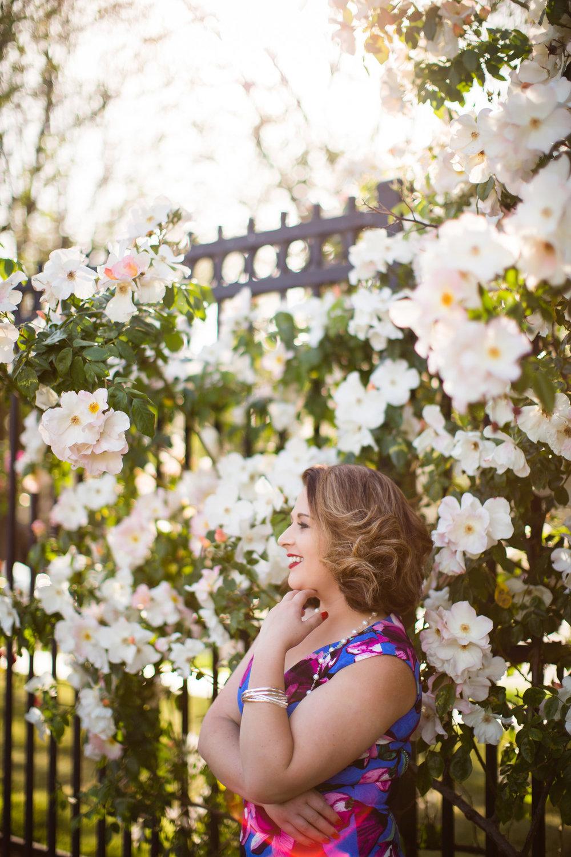 Wedding Videographer San Jose, Engagement Photographer Bay Area - MS Photo & Video