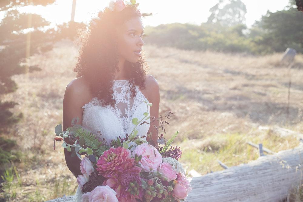 sanjose_wedding_photographer_bay_area_wedding_videographer_,msphotoandvideovol-26.jpg