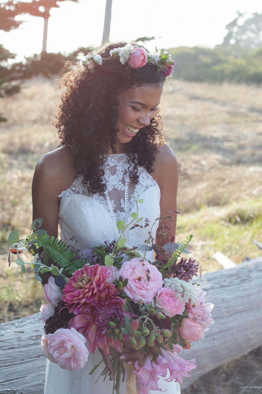 sanjose_wedding_photographer_bay_area_wedding_videographer_,msphotoandvideovol-25.jpg