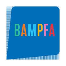 BAMPFA.png