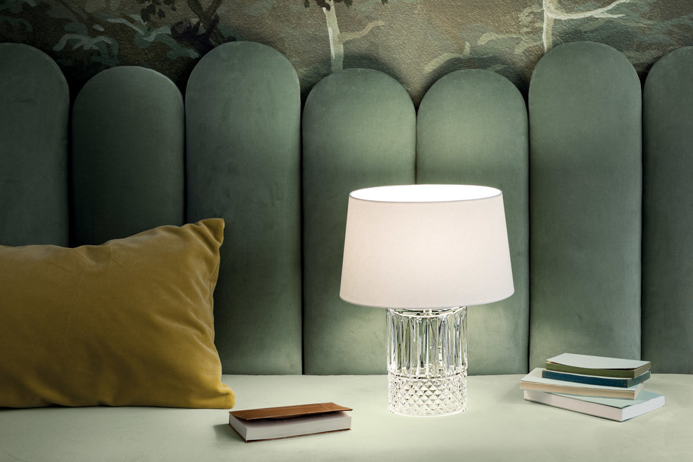TOMMY - TABLE LAMP DOUBLE PAGE - light.jpg