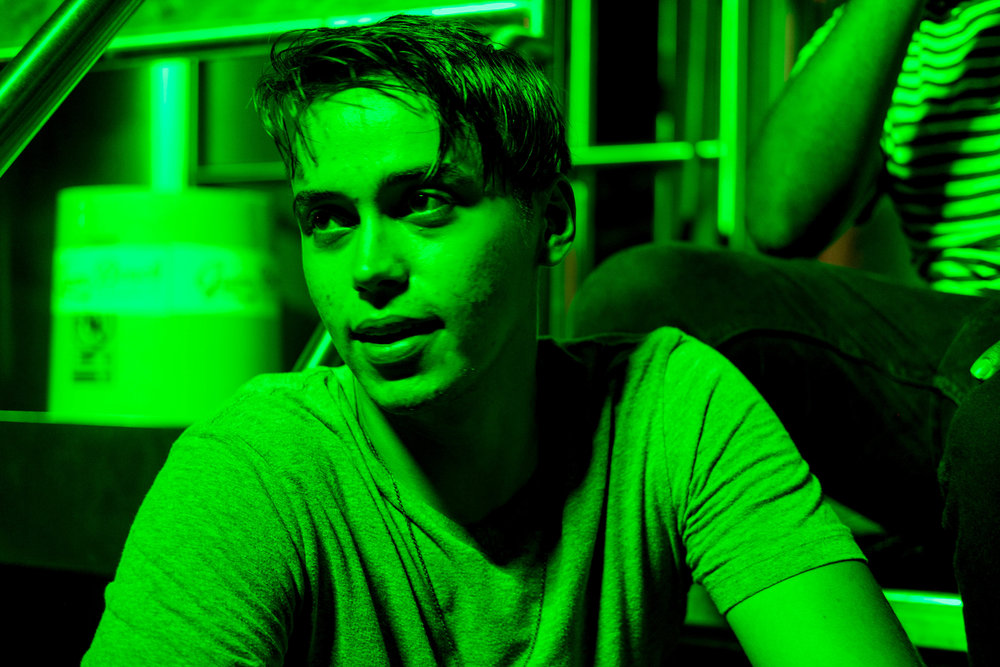 GreenBenchGL (6 of 11).jpg