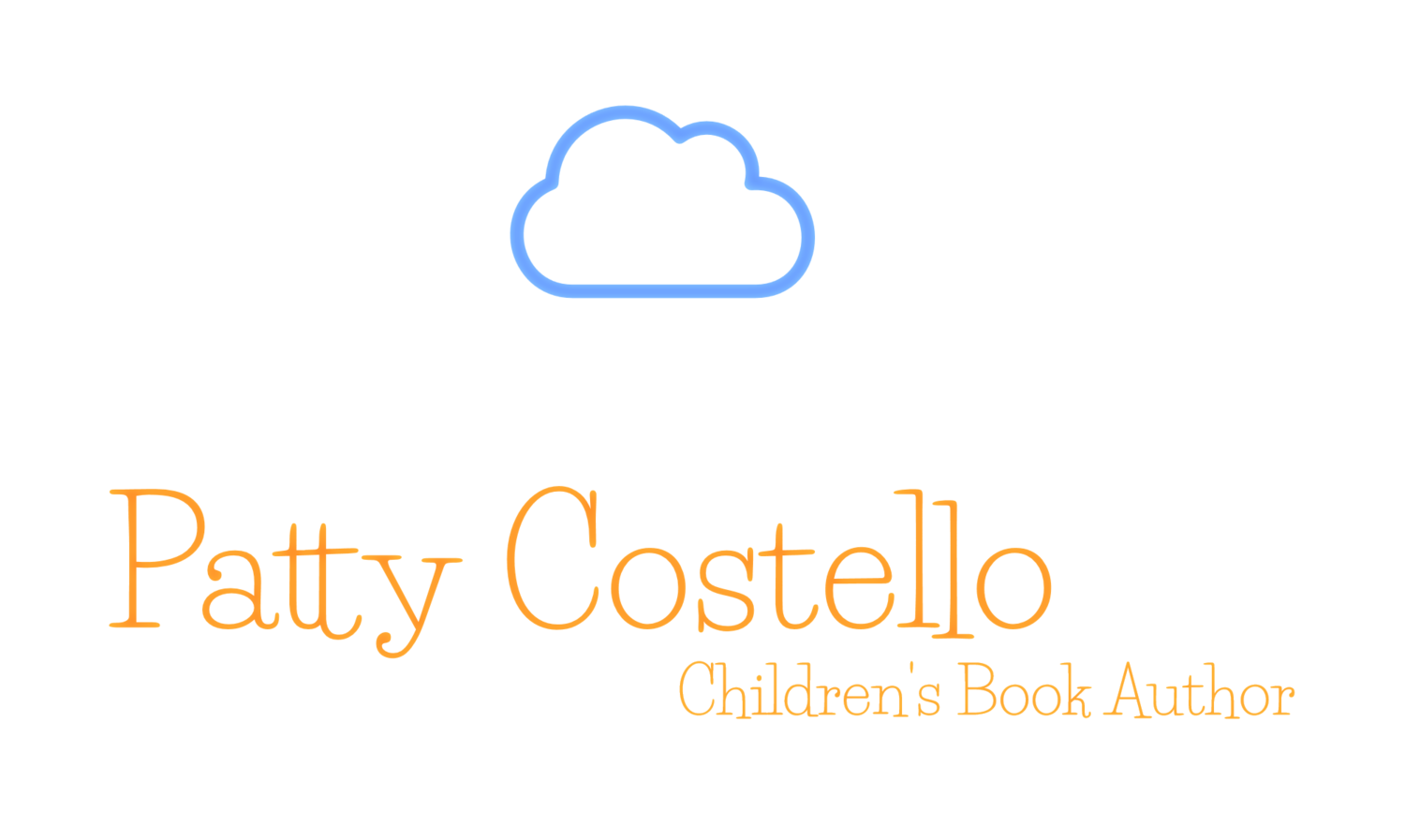 Patty Costello, Children's Book Author