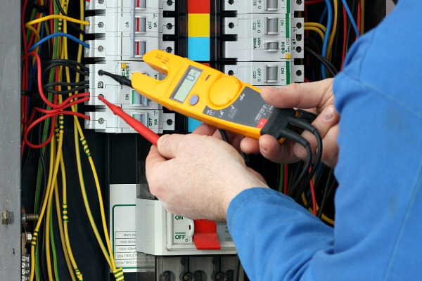 electrical2.jpg