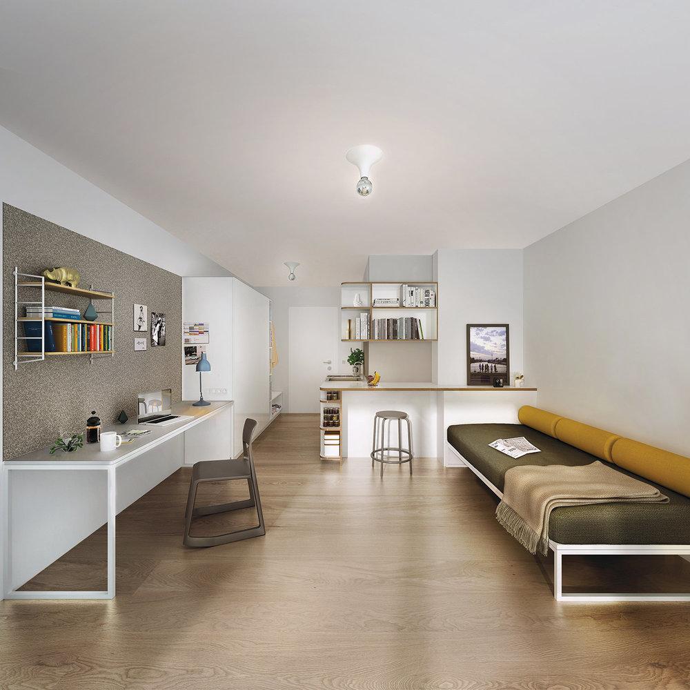 apartment4.jpg