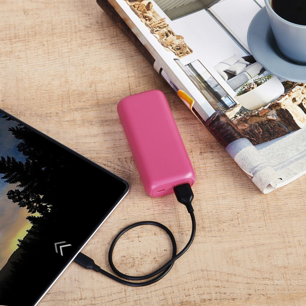PowerBankPink2.jpeg