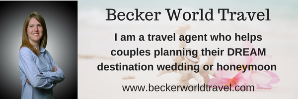 Becker World Travel (1).png