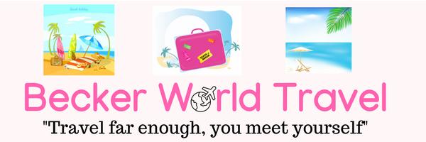 Bcecker World Travel.png