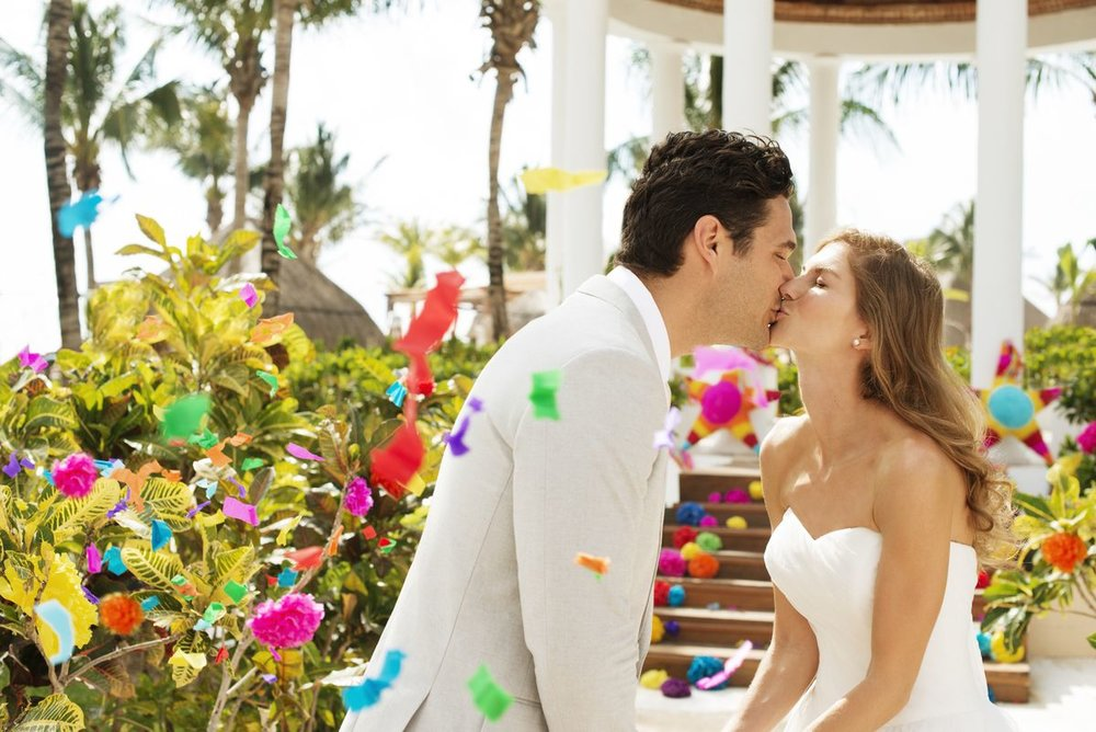 csm_140327_Excellence_Riviera_Cancun_Day_03_02_323_web_cc2baf634a.jpg